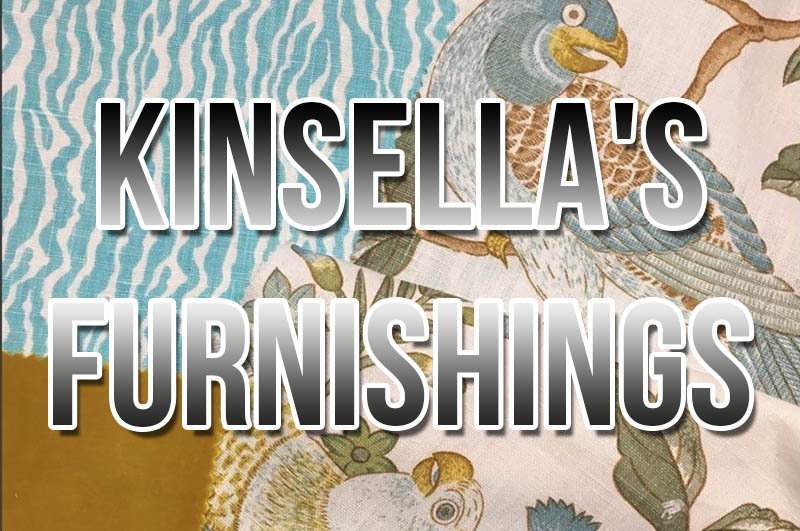 Kinsella's Furnishings