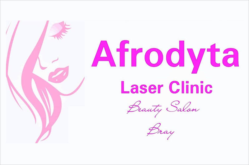 Afrodyta Laser Clinic