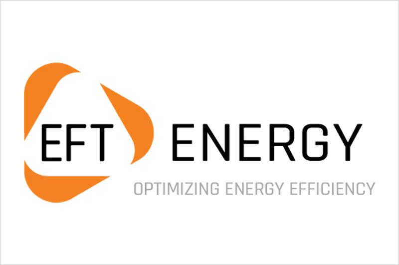 EFT Control Systems Ltd