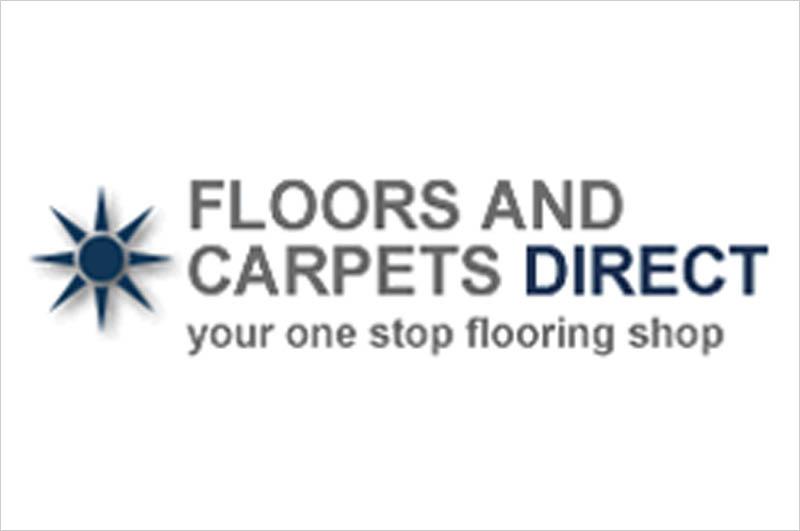 Floors & Carpets Direct
