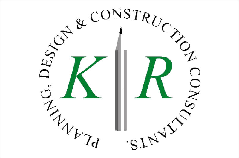 Kavanagh Ryan & Associates
