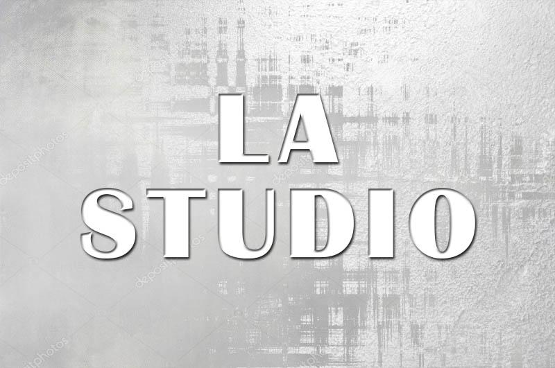 LA Studio