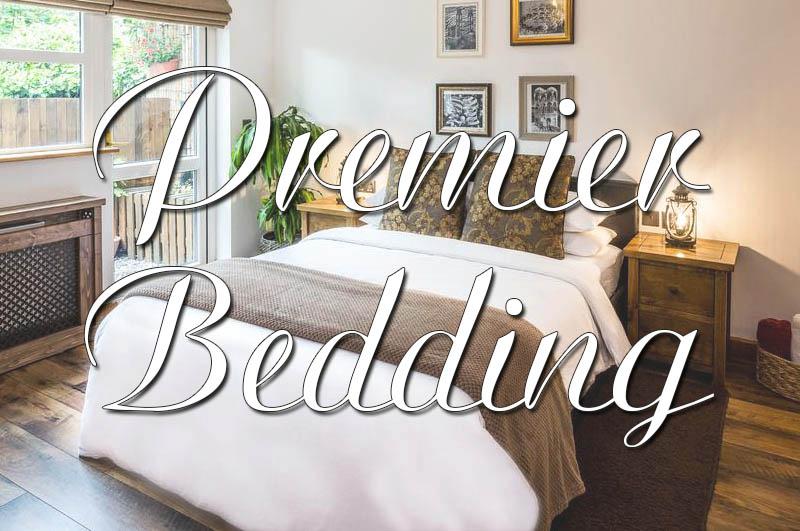 Premier Bedding
