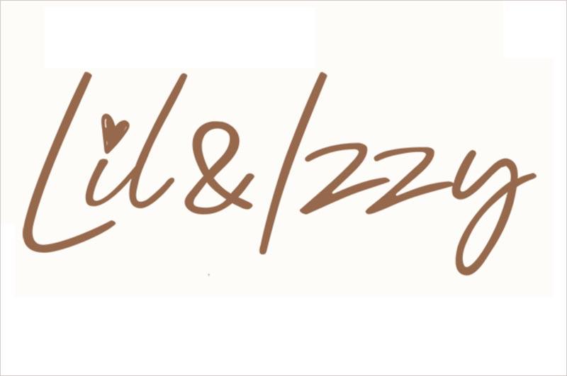 Lil & Izzy Boutique